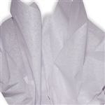 Lilac Perfume Coloured Tissue Paper