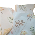 Enchanted Forest Patterned Tissue Paper