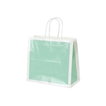 San Francisco Shopping Bags-Medium-Mission Bay Blue