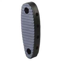 AR15/M16 Style Recoil Pad