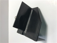 AR15 A1 Shell Deflector