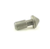 Colt Model 1911 Mainspring Housing Pin Retainer-Stainless