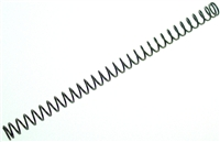 Colt Model 1911 .45 Caliber Square Wire Recoil Spring