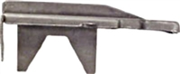 M-14 20 Round Magazine Follower