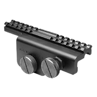 M1/M14 3RD Generation Scope Mount