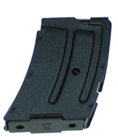 Remington 511/513/521T 5-Shot Mag Assembly