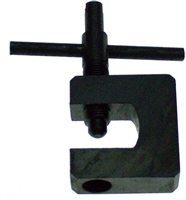 SKS/AK47 Sight Adjustment Tool