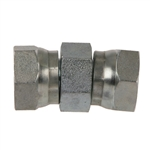 1406_Steel_Adapter_Fitting_NPSM