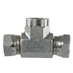 1602_Steel_Adapter_Fitting