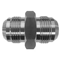 2403LH_Steel_JIC_Fitting_Adapter