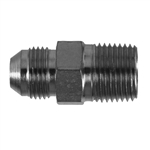 2404 Steel JIC Fitting Adapter