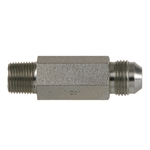 2404L Steel JIC Fitting Adapter