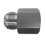 2405 Steel JIC Fitting Adapter