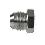 2408 Steel JIC Fitting Adapter