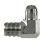2501 Steel JIC Fitting Adapter