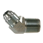 2503 Steel JIC Fitting Adapter