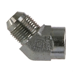 2505_Steel_JIC_Fitting_Adapter