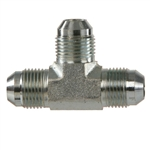 2603 Steel JIC Fitting Adapter