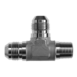 2605_Steel_JIC_Fitting_Adapter