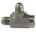 2606 Steel JIC Fitting Adapter
