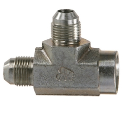 2606_Steel_JIC_Fitting_Adapter
