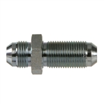 2700 Steel JIC Fitting Adapter