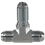 2703_Steel_JIC_Fitting_Adapter