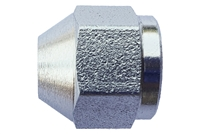 302_Steel_JIC_Fitting_Adapter