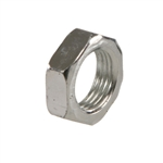 306 Steel JIC Fitting Adapter