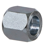 318 Steel JIC Fitting Adapter