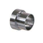 319 Steel JIC Fitting Adapter