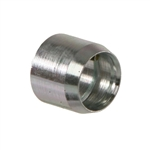 419 Steel JIC Fitting Adapter