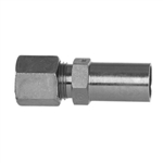 47015_flareless_compression_bite_type_hydraulic_tube_fittings