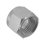 47105_flareless_compression_bite_type_hydraulic_tube_fittings