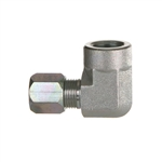 47455_flareless_tube_bite_type_hydraulic_tube_fittings