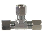 47705_flareless_compression_bite_type_hydraulic_tube_fittings