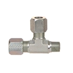 47755_flareless_compression_bite_type_hydraulic_tube_fittings