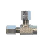 47805_flareless_compression_bite_type_hydraulic_tube_fittings