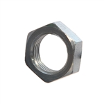 47924_flareless_compression_bite_type_hydraulic_tube_fittings