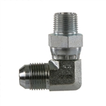 5701_Steel_JIC_Fitting_Adapter