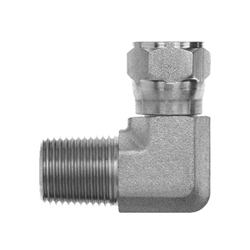 6501_Steel_JIC_Fitting_Adapter