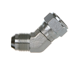 6502_Steel_JIC_Fitting_Adapter