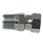 6505 Steel JIC Fitting Adapter