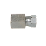 6506 Steel JIC Fitting Adapter