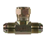 6600_Steel_JIC_Fitting_Adapter