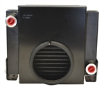 AKG-CD_Case_Drain_Coolers_|_AKG_Thermal_Systems