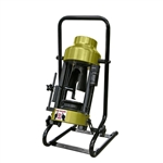 D100S_Portable_Hose_Crimper