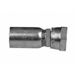 DIN_heavy_universal_seat_hose_end_fitting