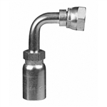 DIN_light_universal_seat_hose_end_fitting