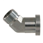 Adapter_Code_61_Code_62_Flange_Adapter_Fittings